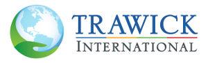 Trawick International Medical Insurance